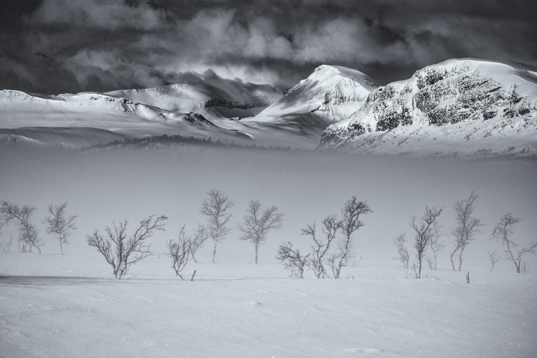 landscape_mountain_photoshoot.jpg