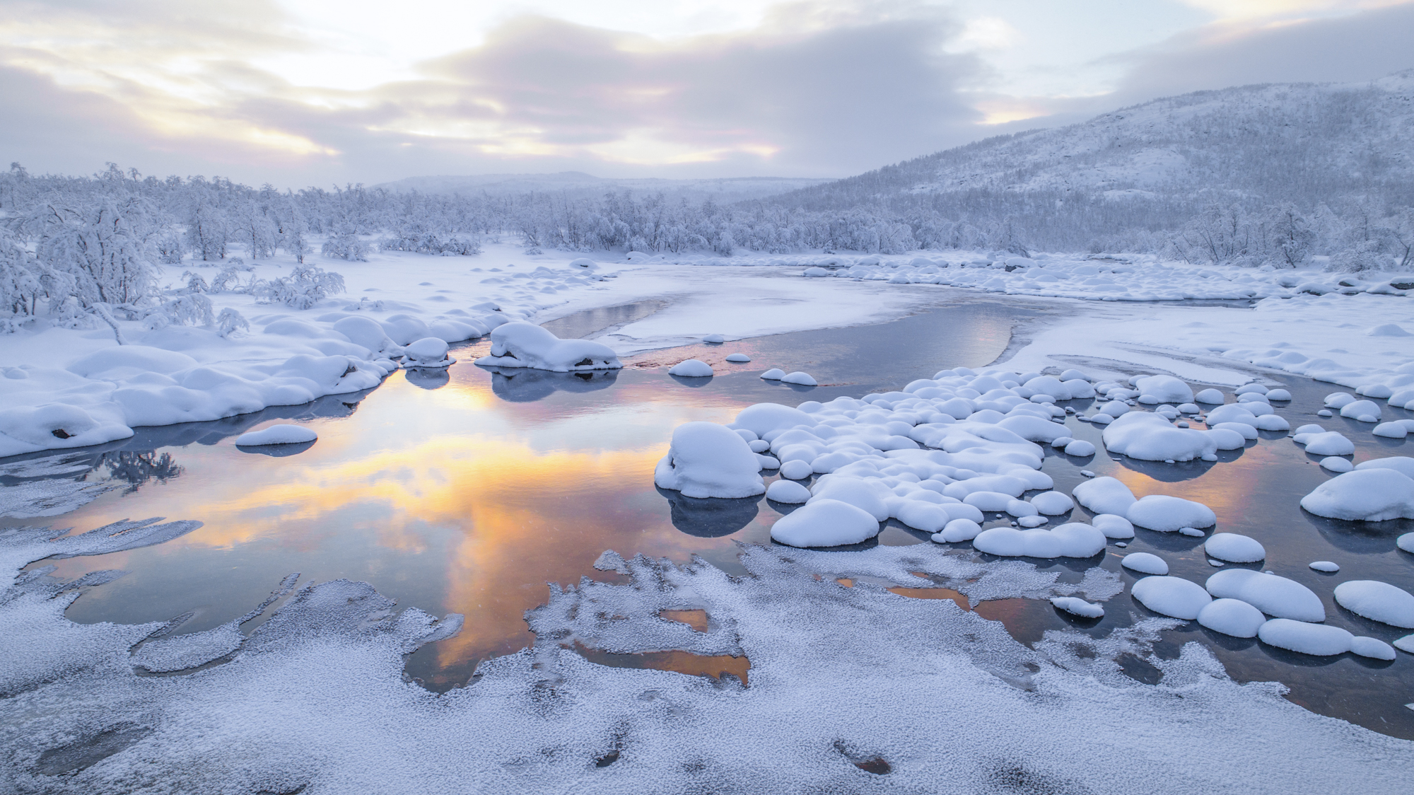 arctic_view_landscape_winter.jpg