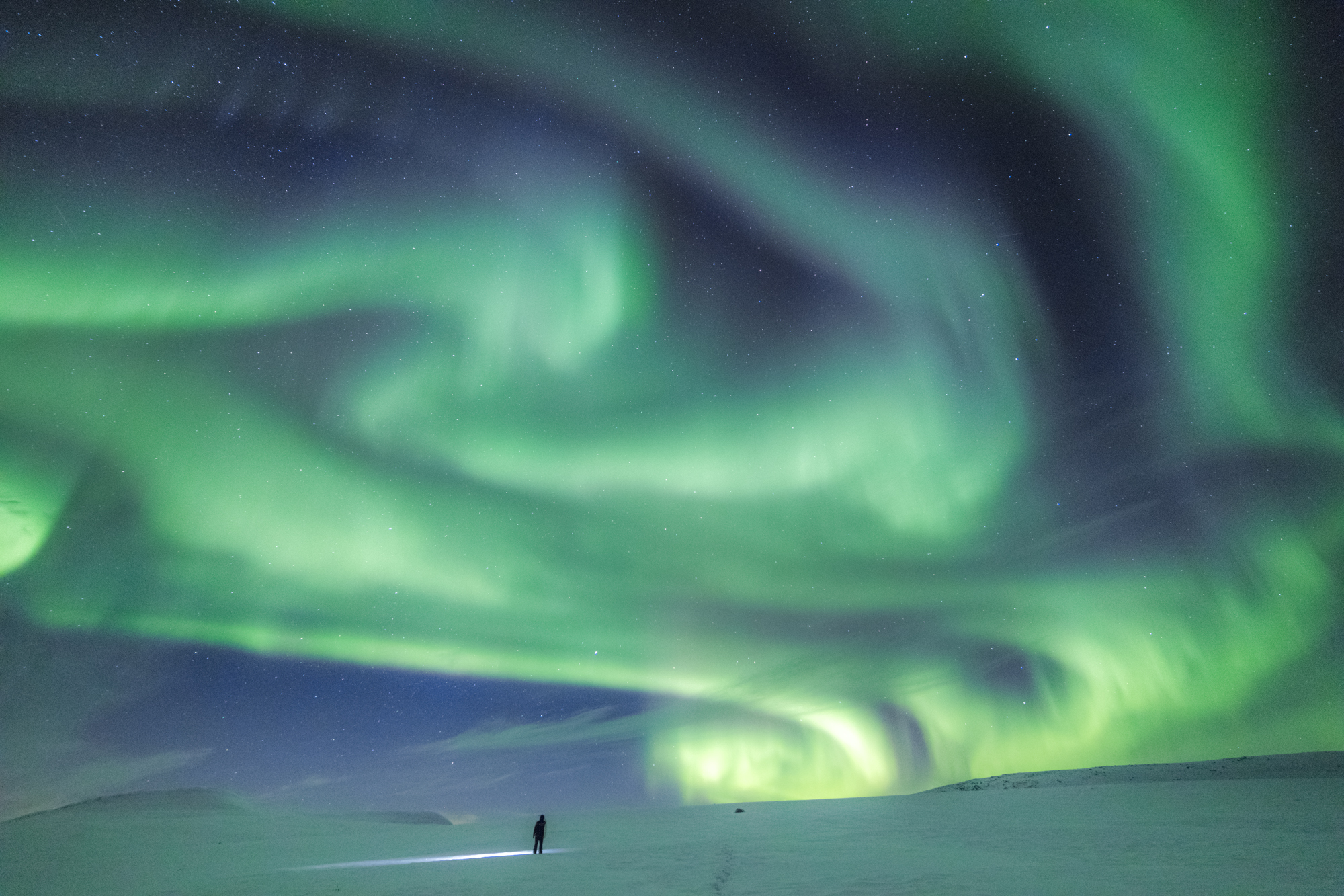 northern_lights_polar_night.jpg