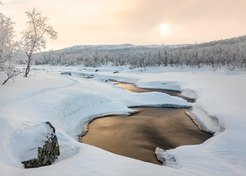 arctic_desert_photography.jpg