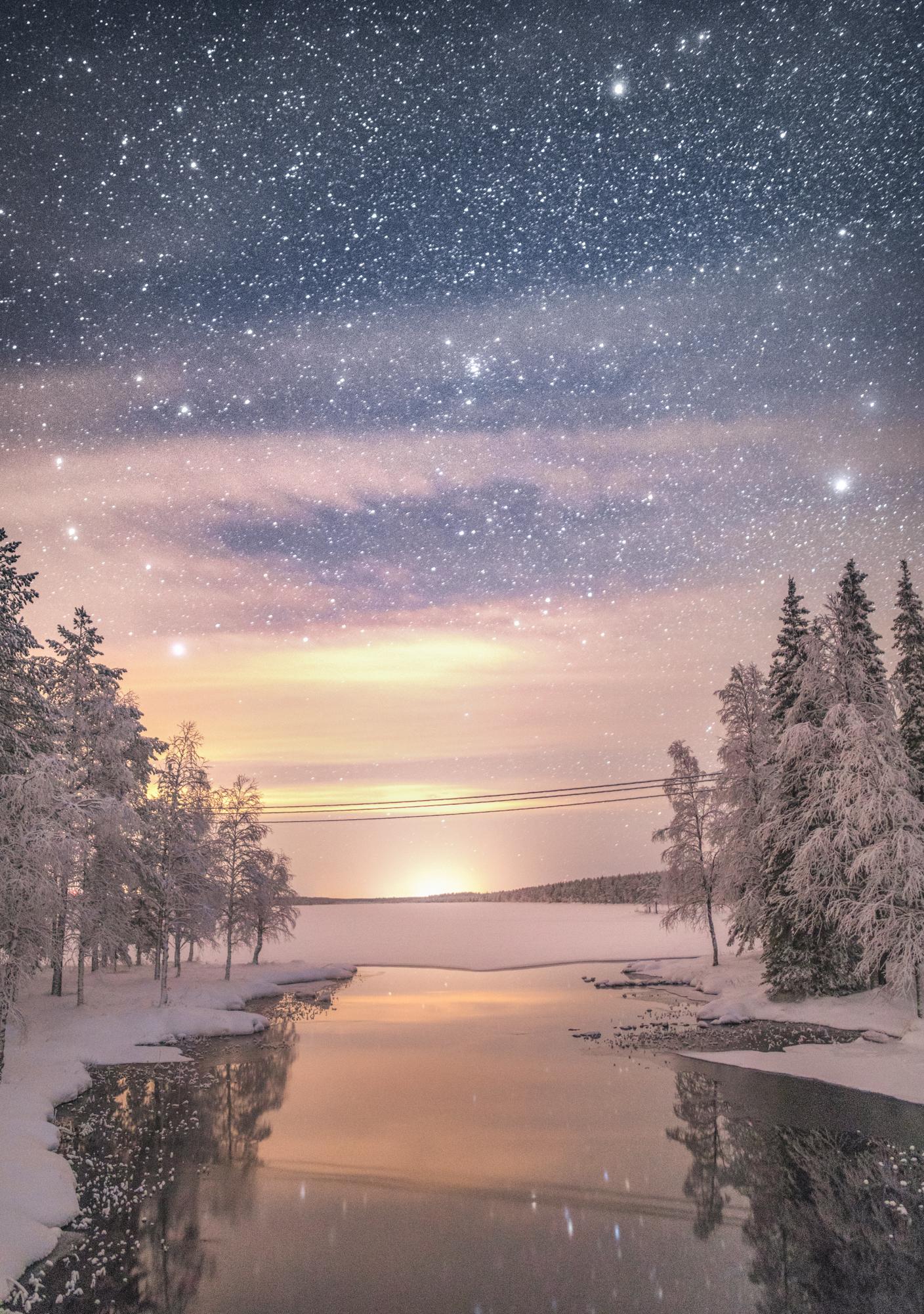 sunset_photography_winter.jpg