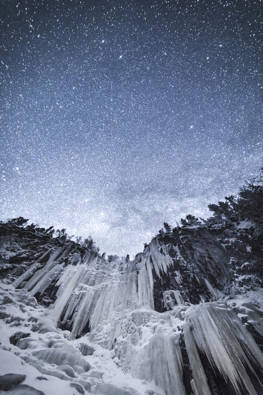 star_night_milky_way.jpg