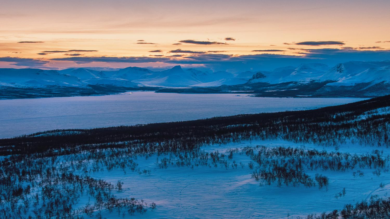 scandinavian_landscape_tours.jpg