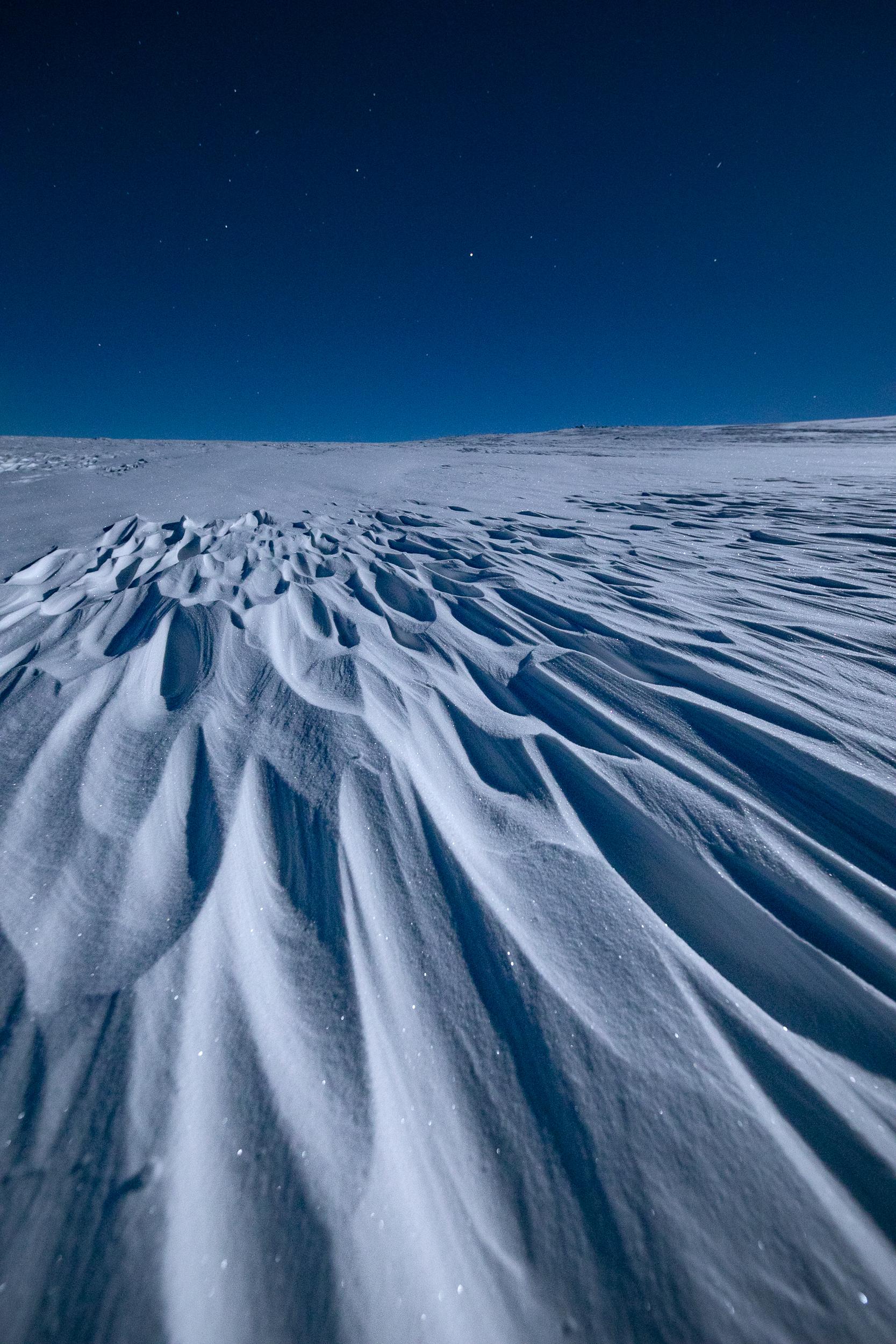 arctic_desert_wilderness.jpg