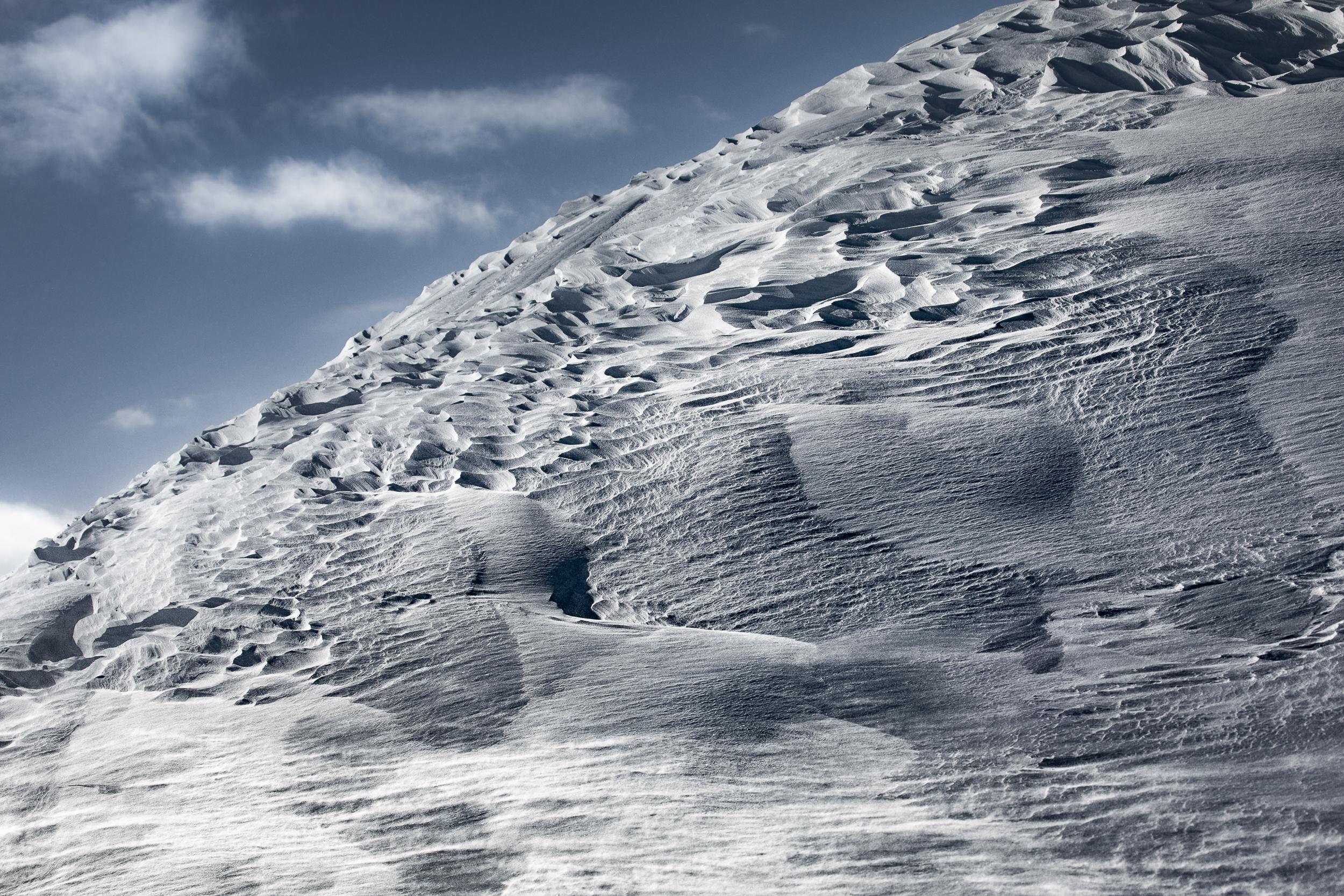 image_reviews_mountain.jpg