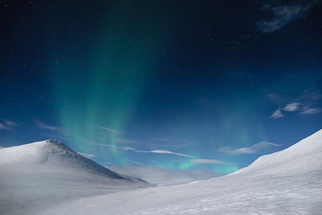 Silent desert  #ig_finland #ig_scandinavia #kilpisjärvi #käsivarsiwildernessarea #visitfinland  #onlyinlapland #harriniva #mountainmagic