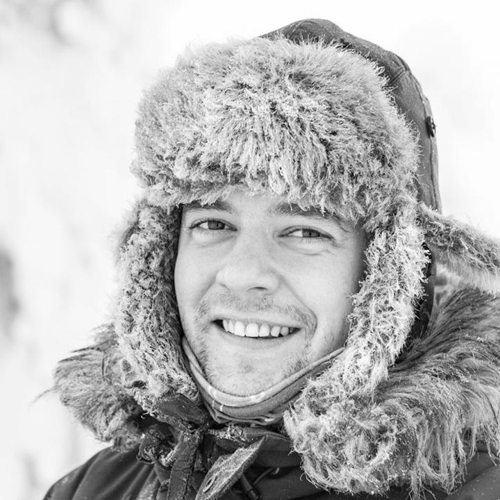 Antti Pietikäinen -