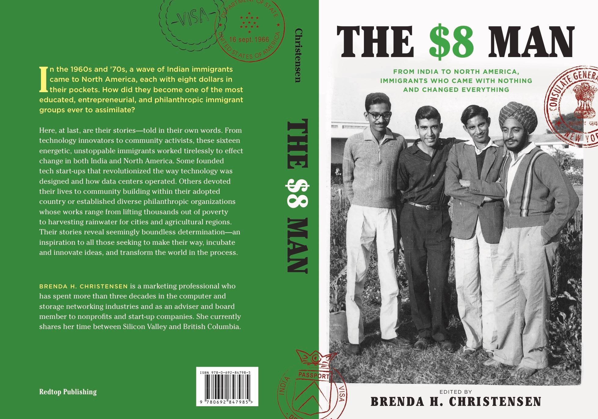 The $8 Man full cover FINAL.jpg