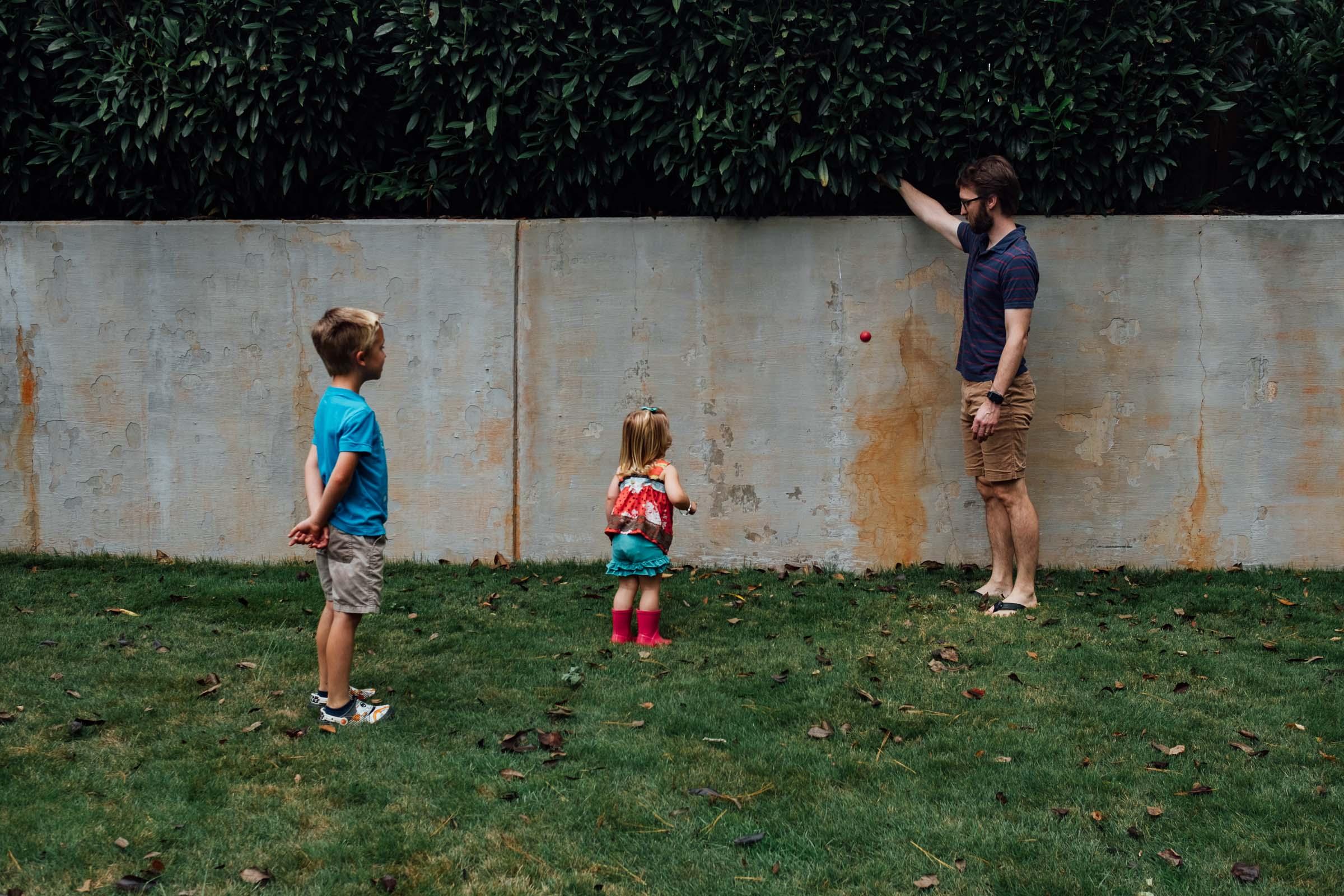 walls_docu-20.jpg