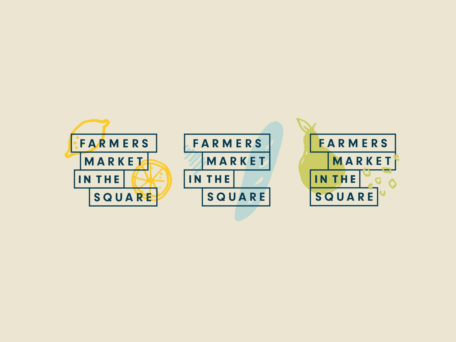 DahliaIshak-market-05.jpg