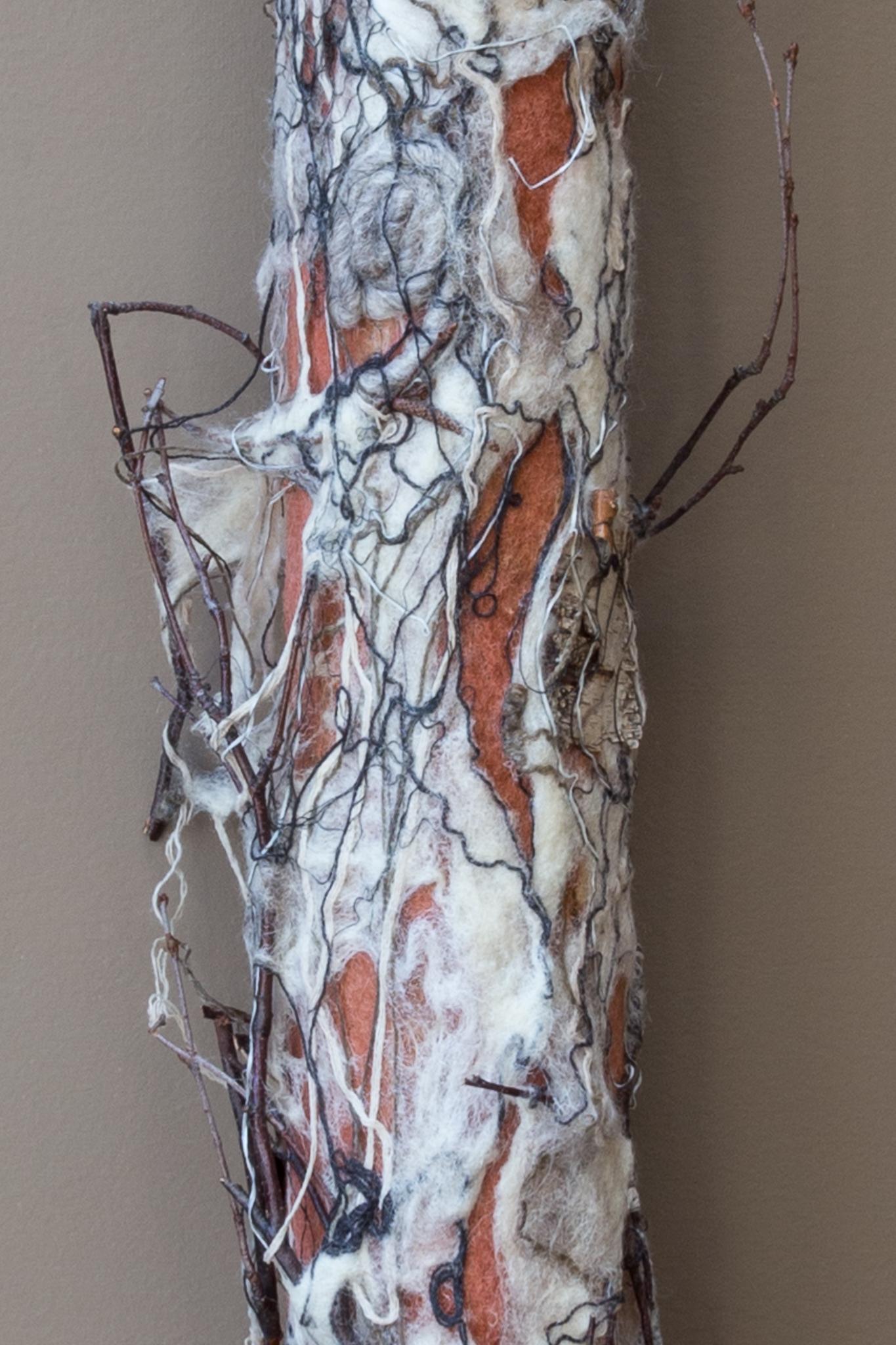 Birch (summer) detail.jpg