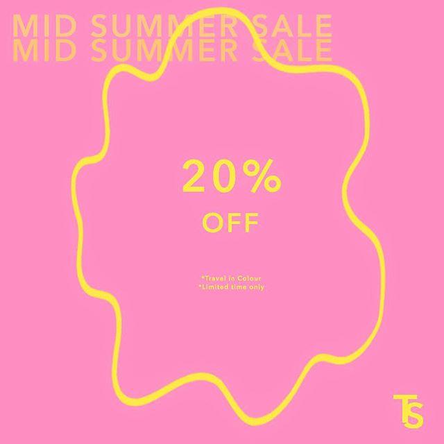 SUMMER SALE - 20% off, no code needed !! 👀💫👀💫👀💫👀 #Sale #summer