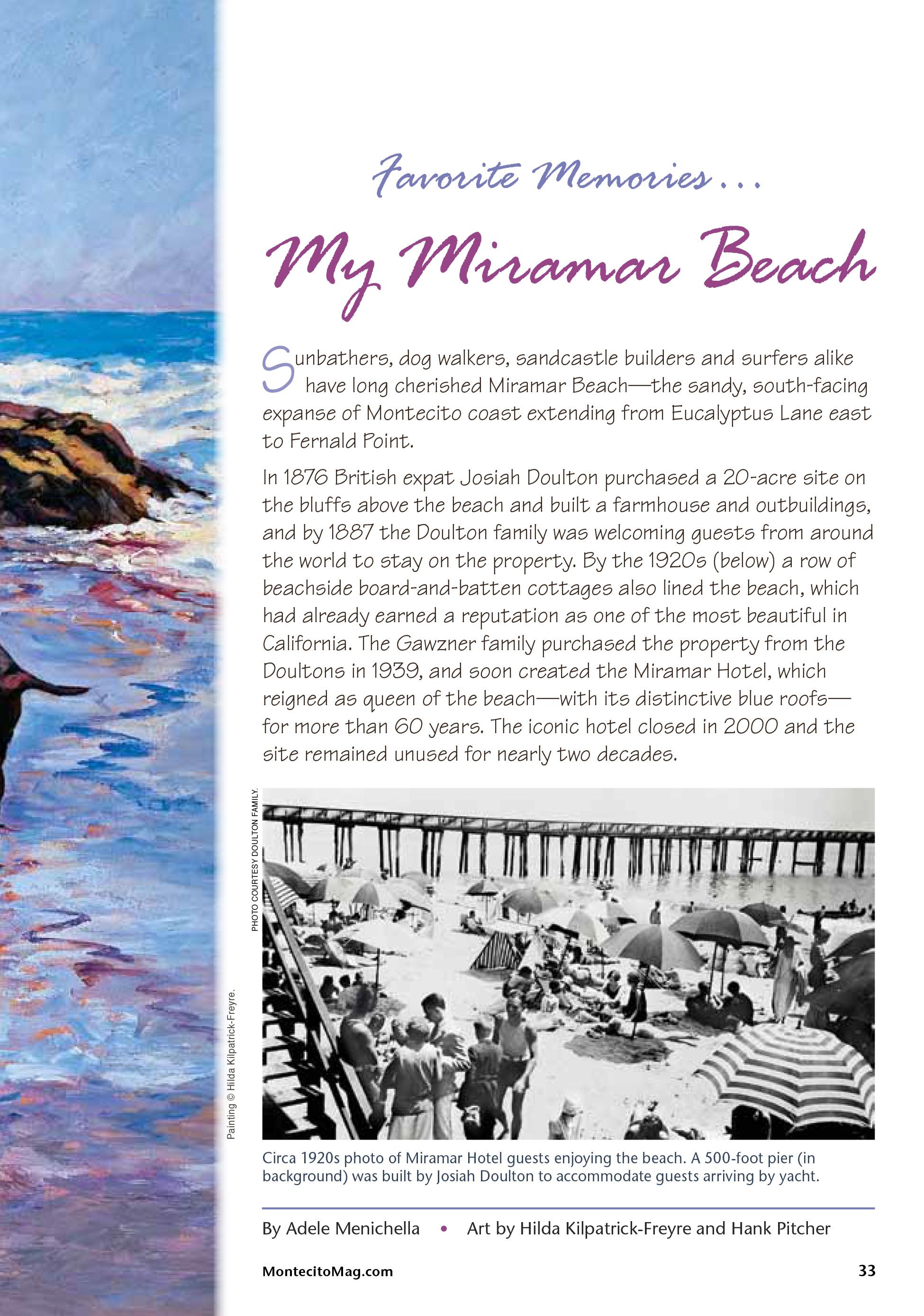 MM--iramar-Beach-Memories-2.jpg