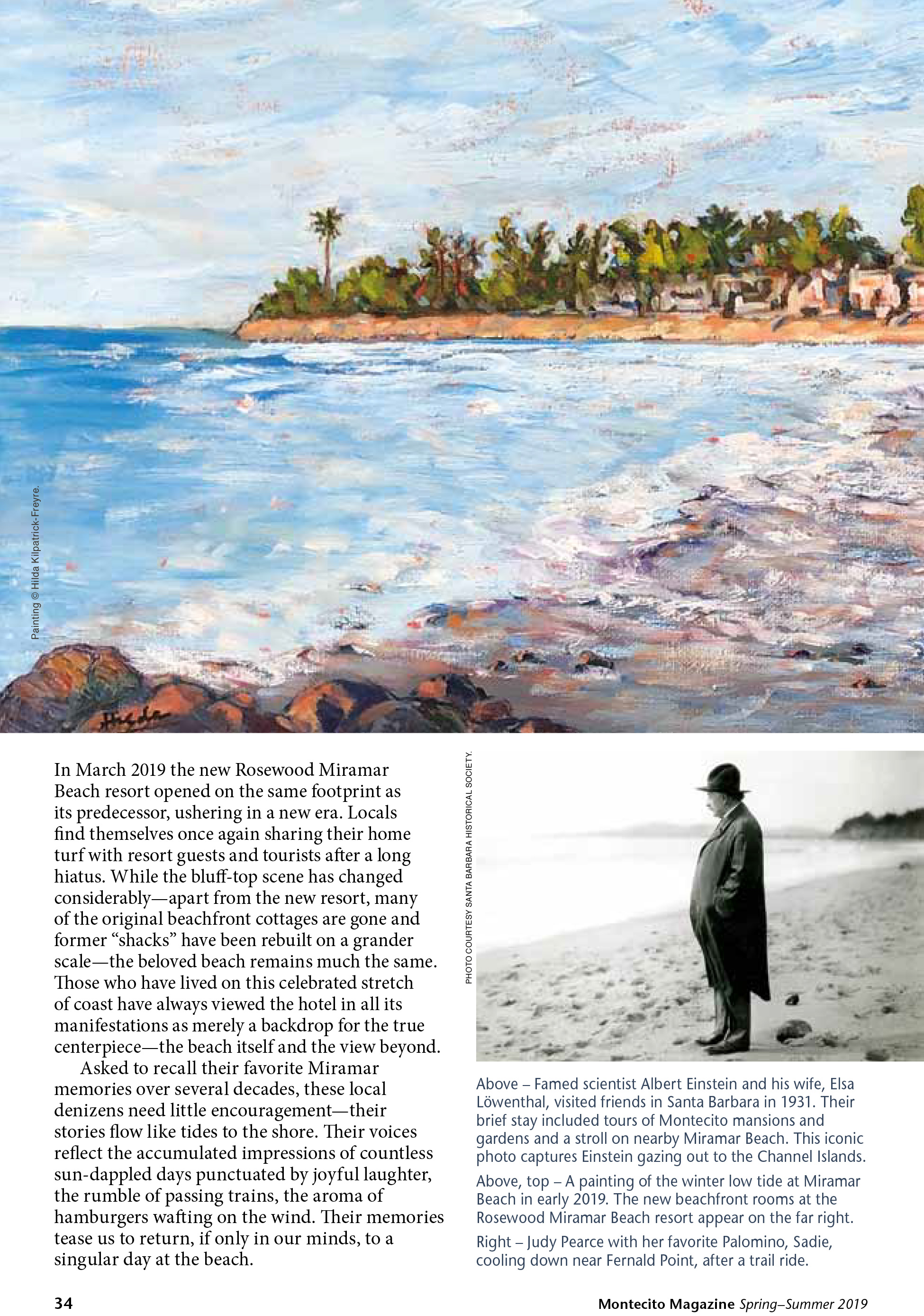MM--iramar-Beach-Memories-3.jpg