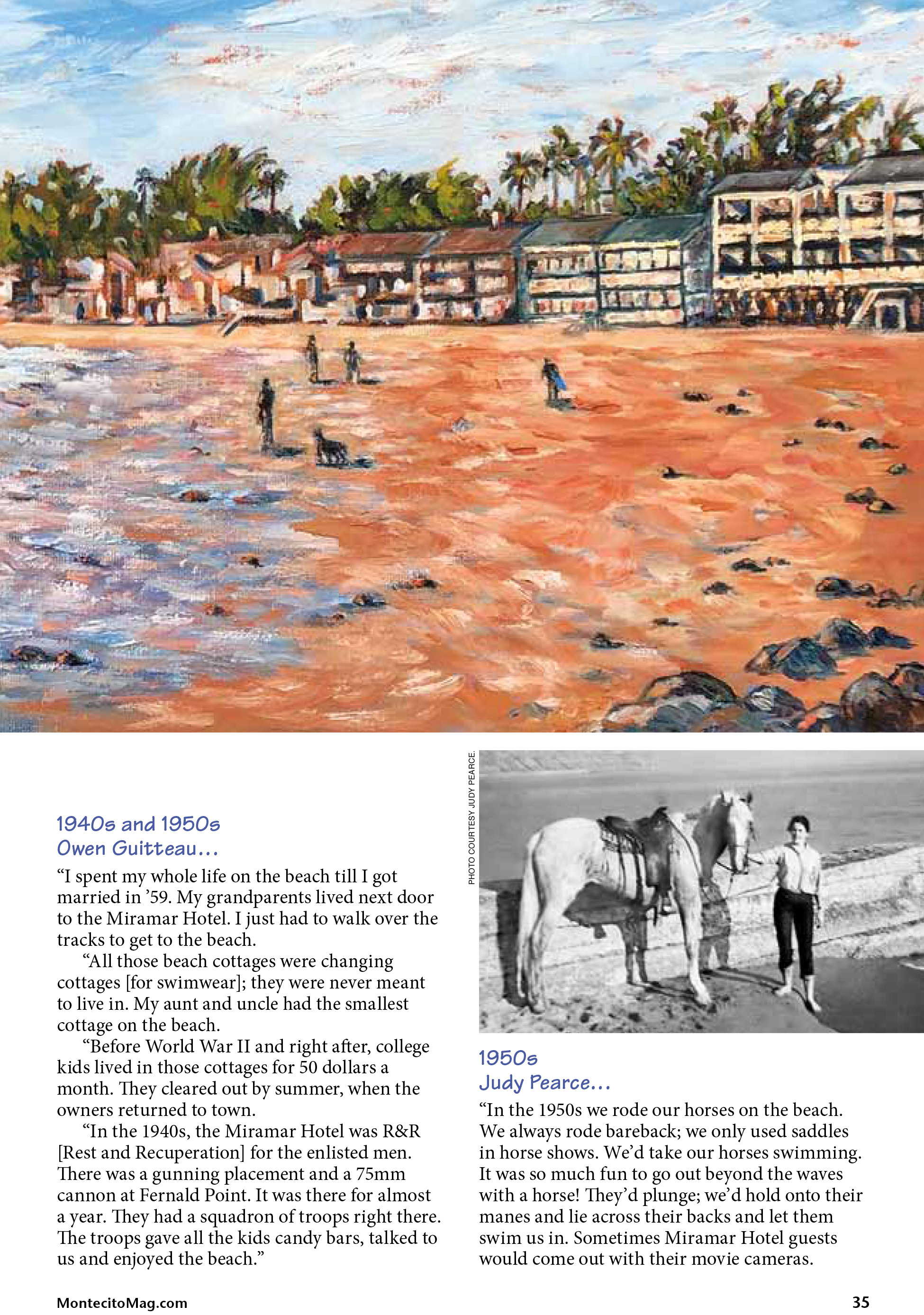MM--iramar-Beach-Memories-4.jpg