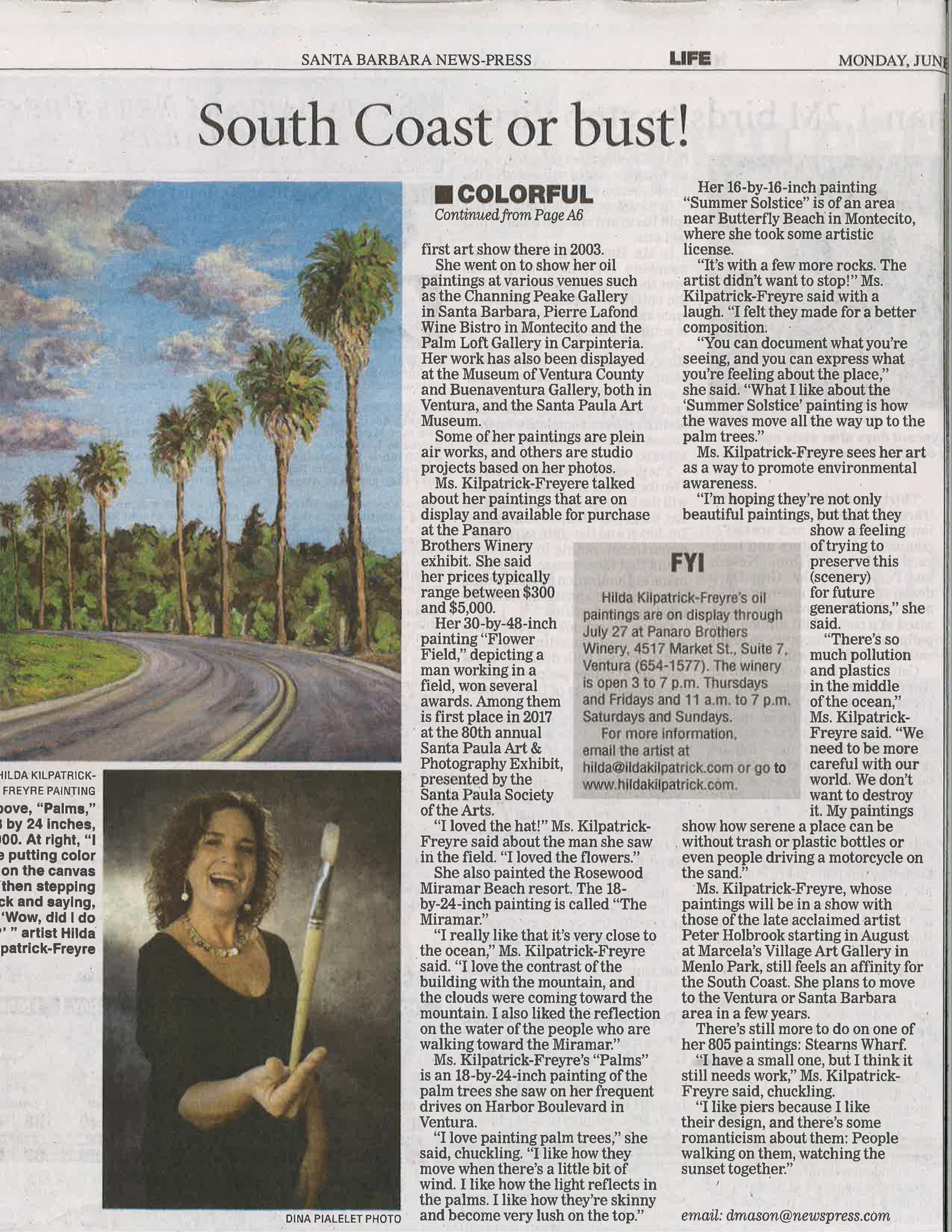 SBNews-Press-Hilda-Kilpatrick-Freyre-page-2.jpg