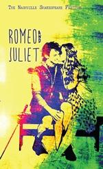 Romeo & Juliet 2017