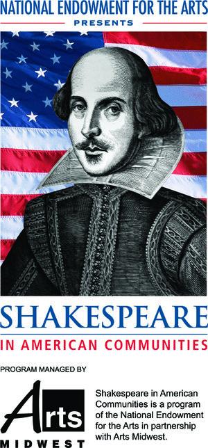 ShakespeareLogoLockup.jpg