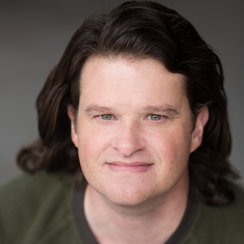 David Wilkerson - David has over 20 years experience in Nashville as a stage manager, actor, fight choreographer, director, and teacher.