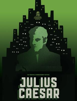 Julius-Caesar-Poster-WEBListings.jpg