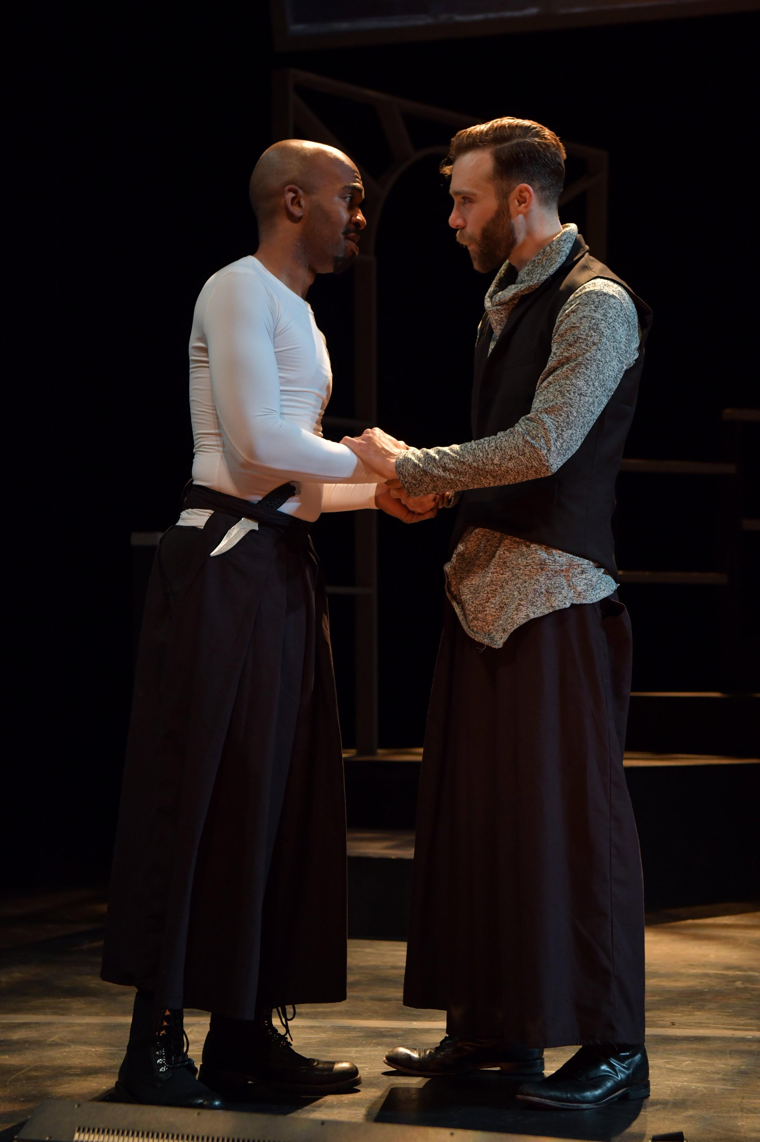 Cassius and Brutus.jpg