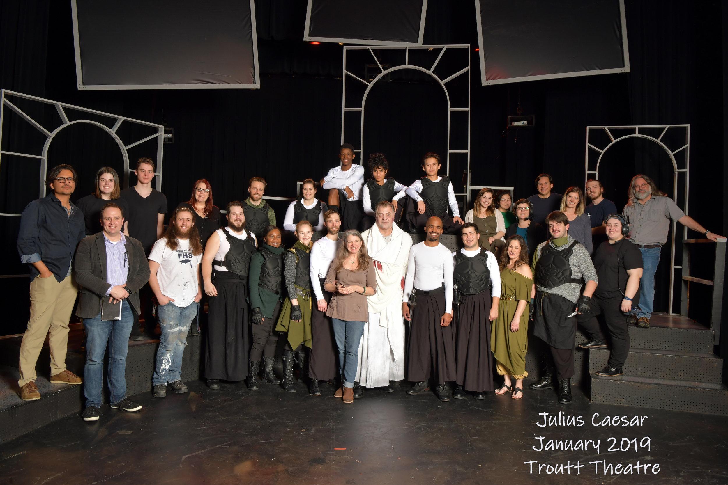 Cast and Crew.jpg