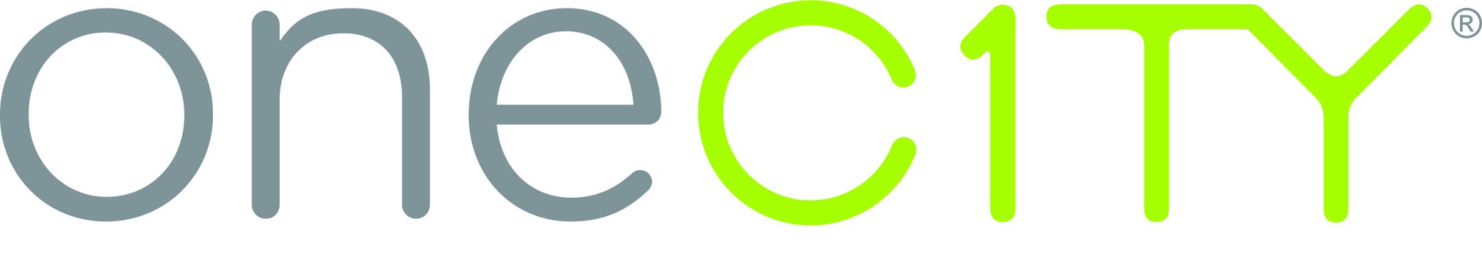 ONEC1TY Logo 2.jpg