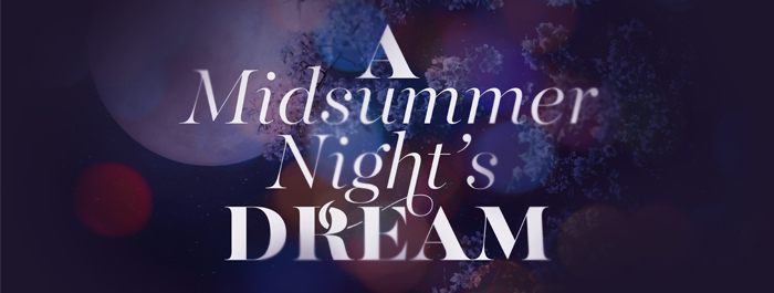 A Midsummer Night's Dreamt Title Treatment.jpg