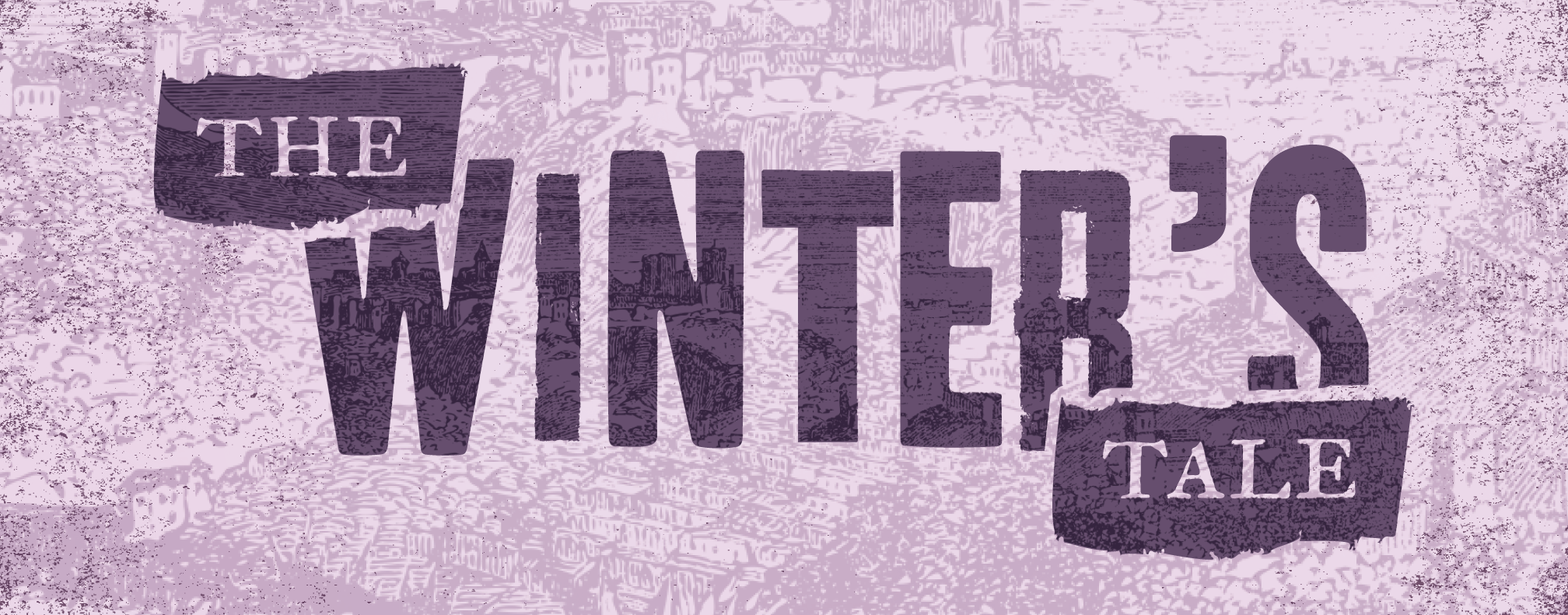 The Winter's Tale Title Treatment .png