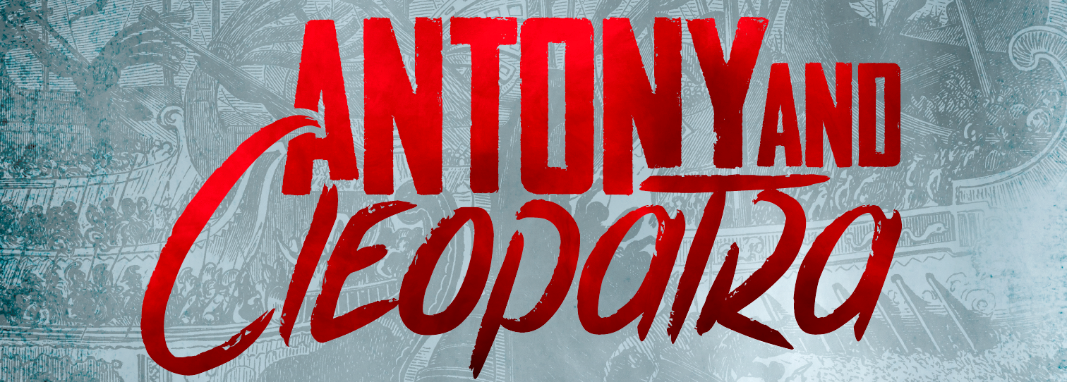 Antony and Cleopatra Title Treatment.png