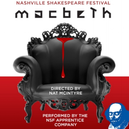 Macbeth Title Treatment.jpg