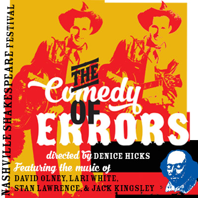 The Comedy of Errors Title Treatment.jpg