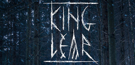 King Lear Title Treatment.jpg