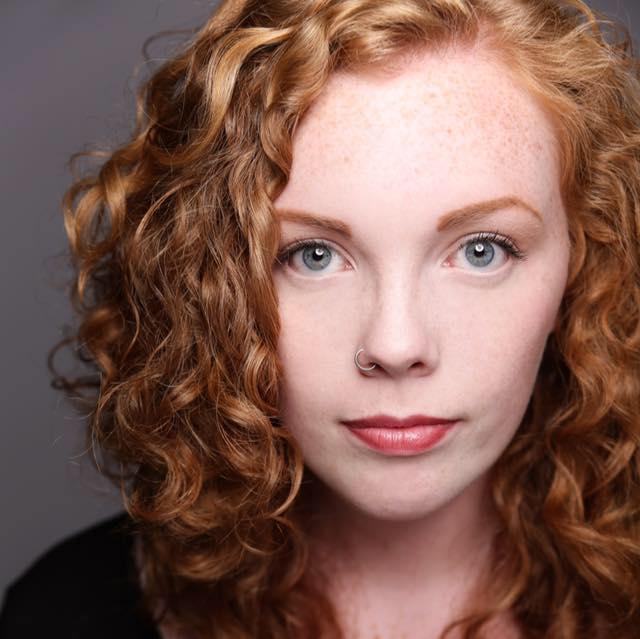 Director, Tessa Bryant