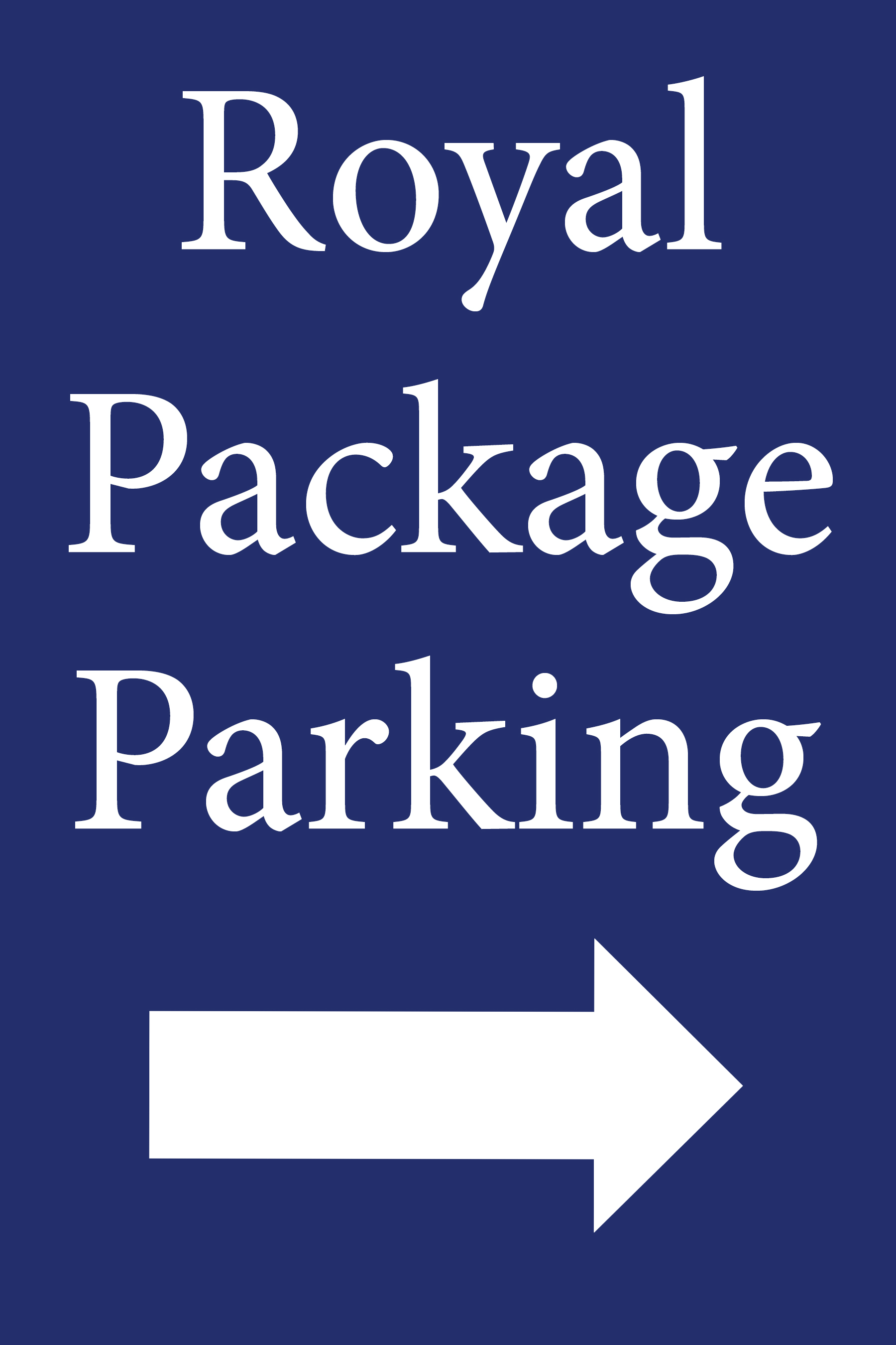 Royal_parking_right_arrowRGB.jpg