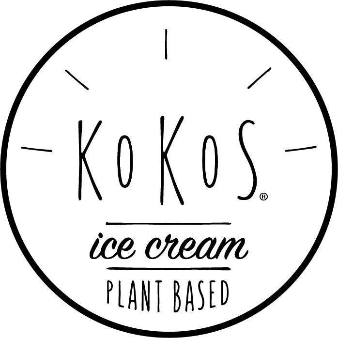 Koko's Ice Cream