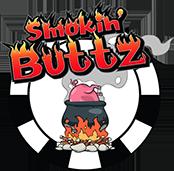 Smokin Buttz logo174.png