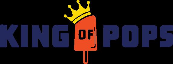kop_logo.png