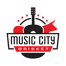 music city brisket logo.png