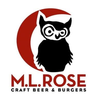 mlrose logo.jpg
