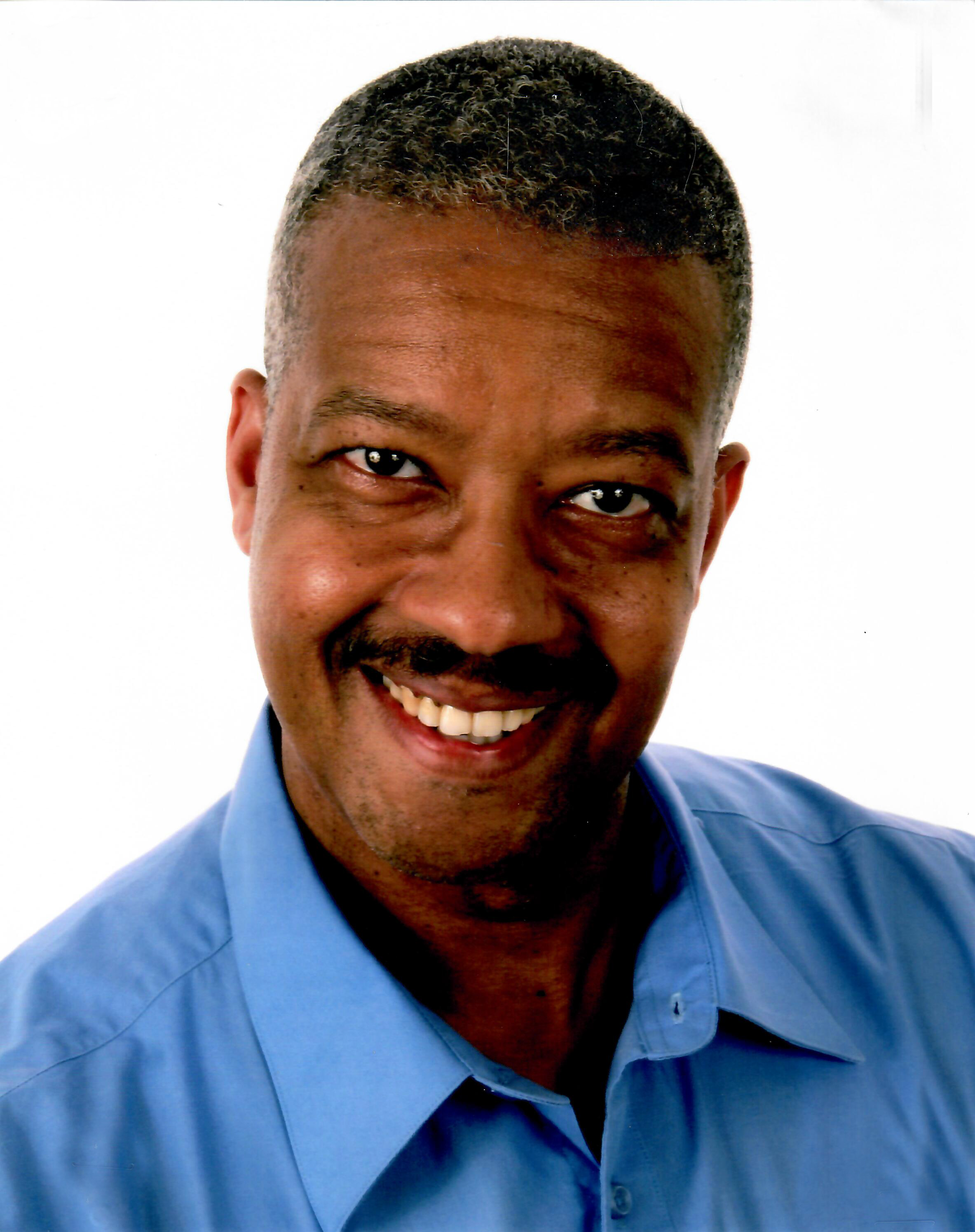 Director, Ethan Jones