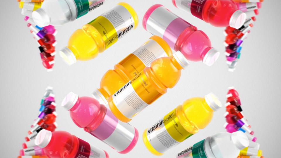 VitaminWater_stil_02.jpg