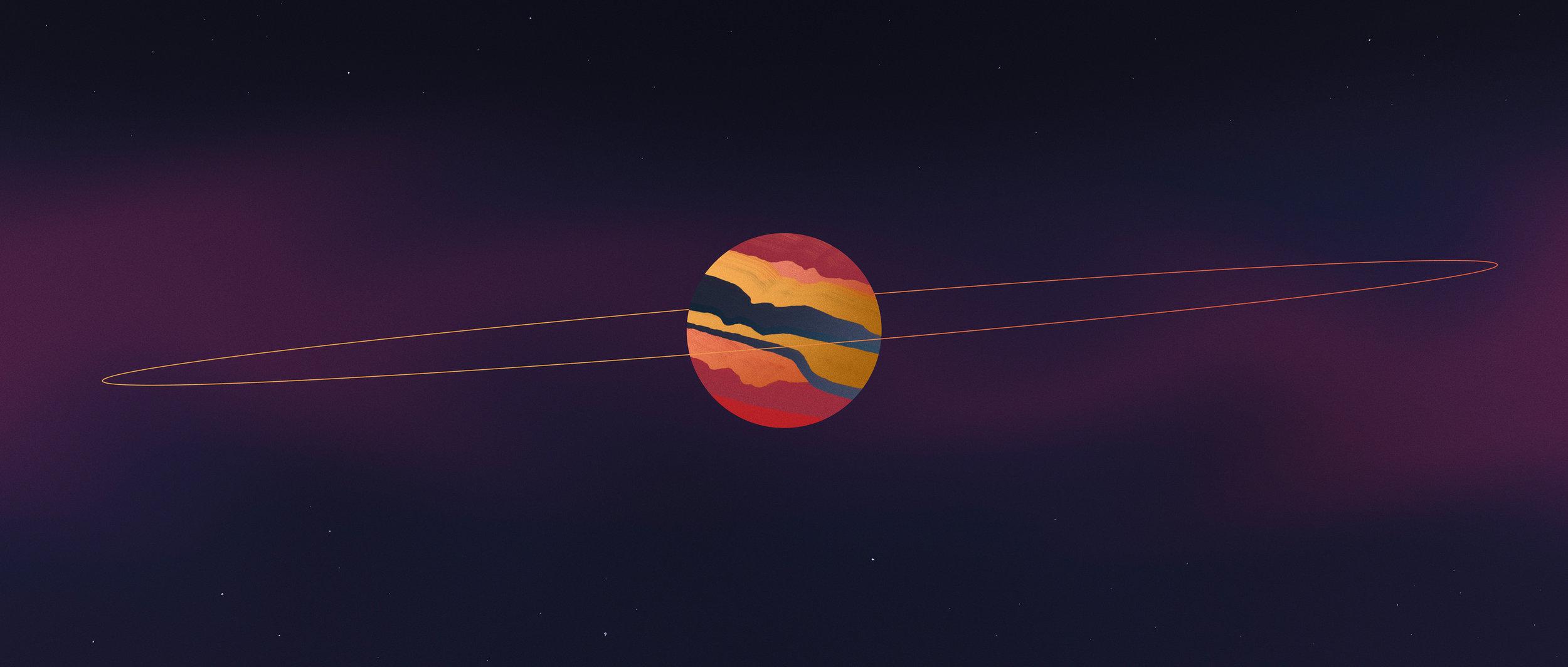 syfy_RickBaker_01_Planet.jpg