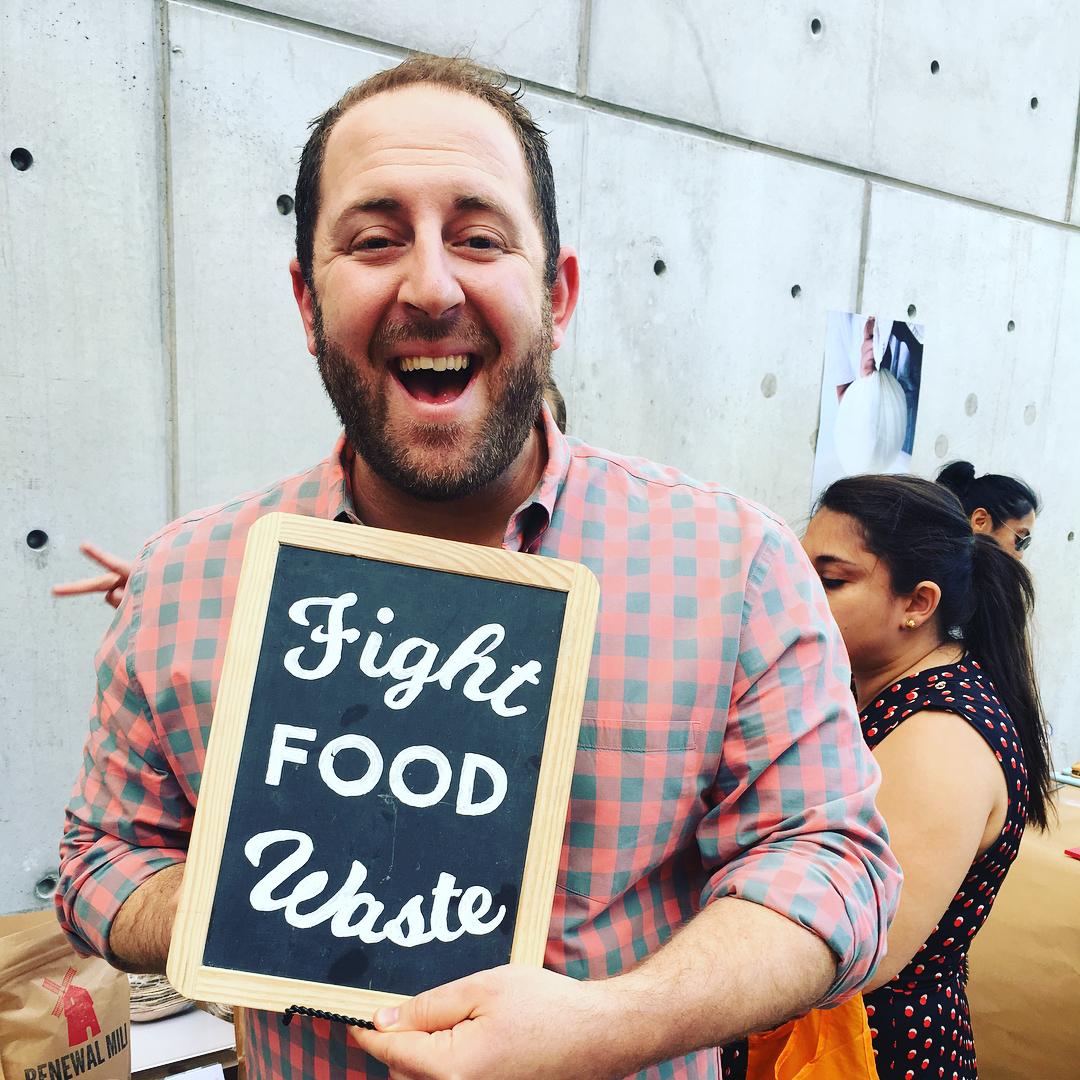 fight food waste.jpg