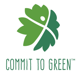 commit to green.png