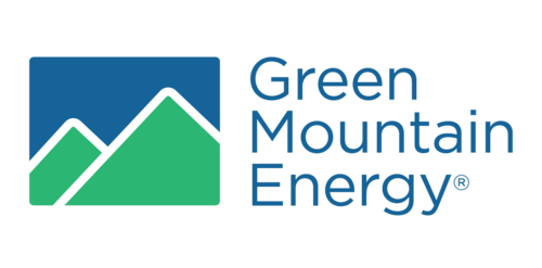 green-mountain+energy.png