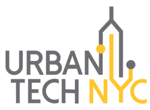 UrbanTech_NYCEDC.png