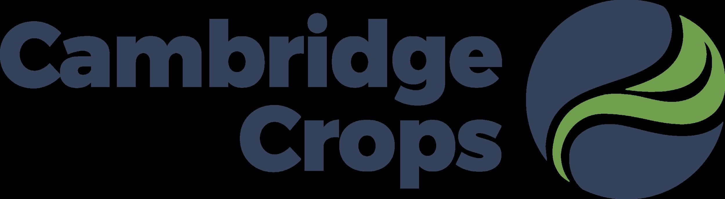Cambridge Crops logo_hi-res.png