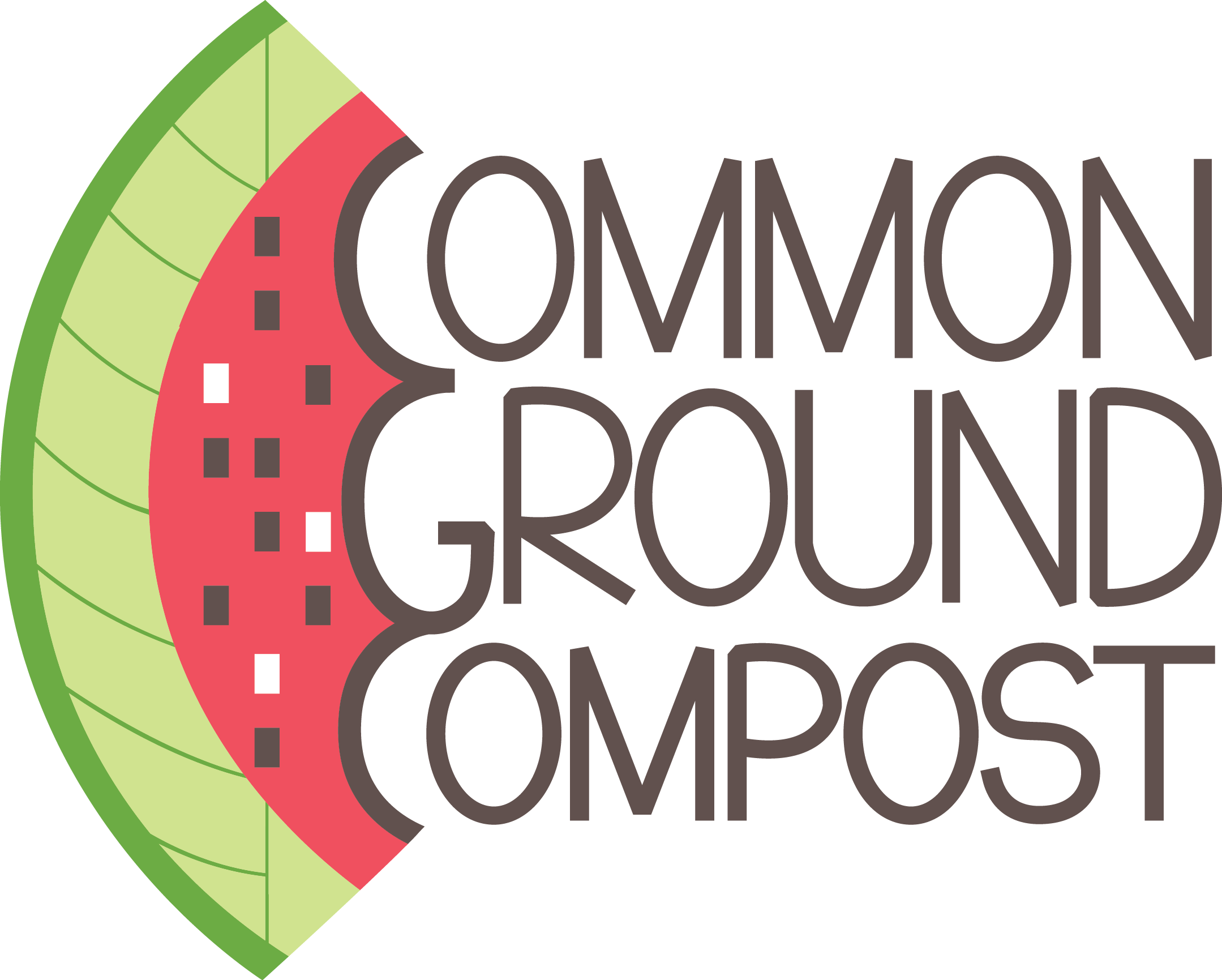 Common Ground Compost.png