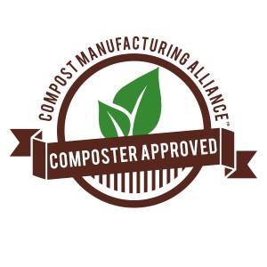 Compost Manufacturing Alliance.jpg